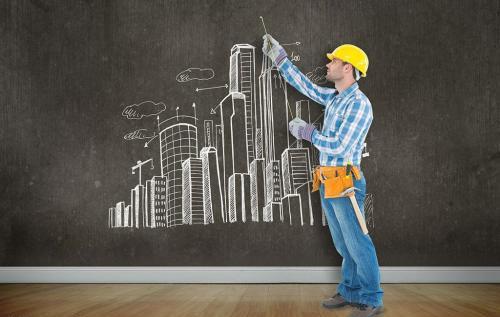 建筑资质代办的费用有哪些