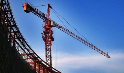 建筑资质代办哪些条件是必须的