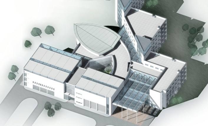 怎么提高建筑资质办理的通过率