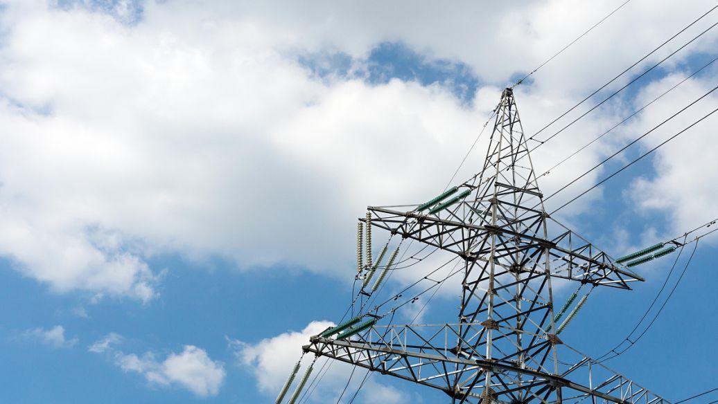 电力工程资质是自己办理还是选择公司代办