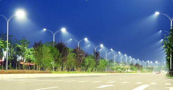 城市及道路照明资质代办要走那些流程?