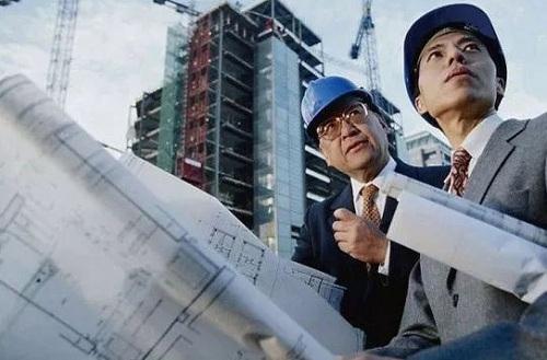 办理工程监理资质需要满足哪些条件?