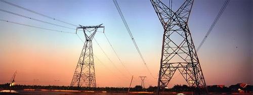 电力工程资质代办:不同资质承包的工程范围