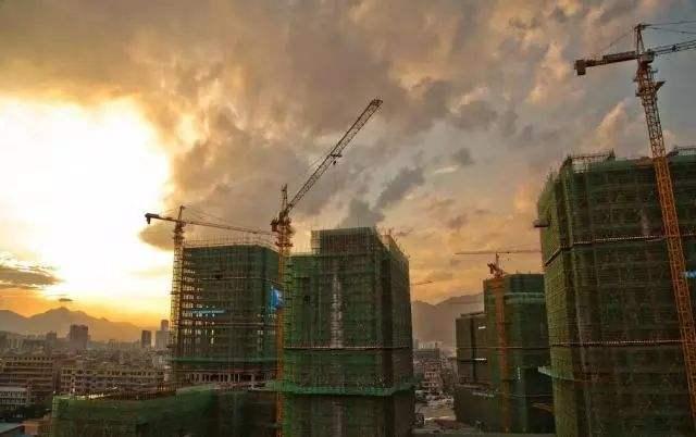 建筑资质年检不合格的原因有哪些?
