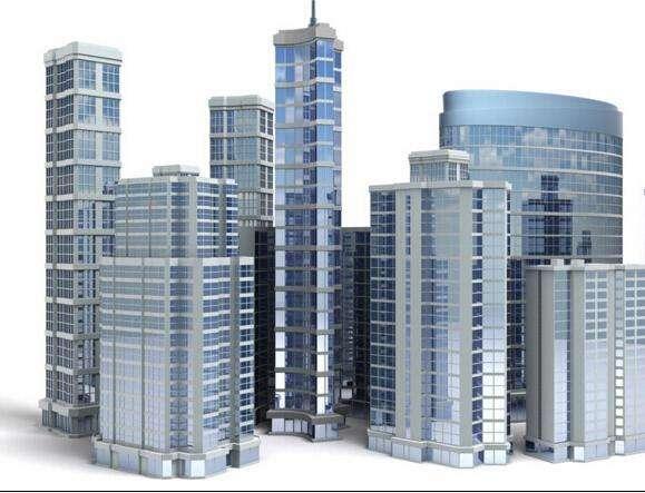建筑资质代办人员准备要注意哪些事项?