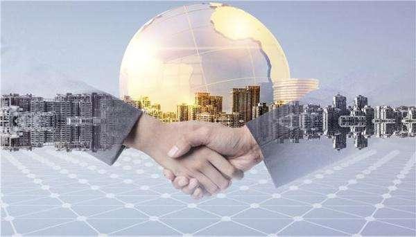 深圳建筑资质代办需要具备哪些条件?