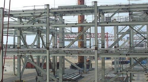 钢结构工程资质代办需要注意哪些事项?