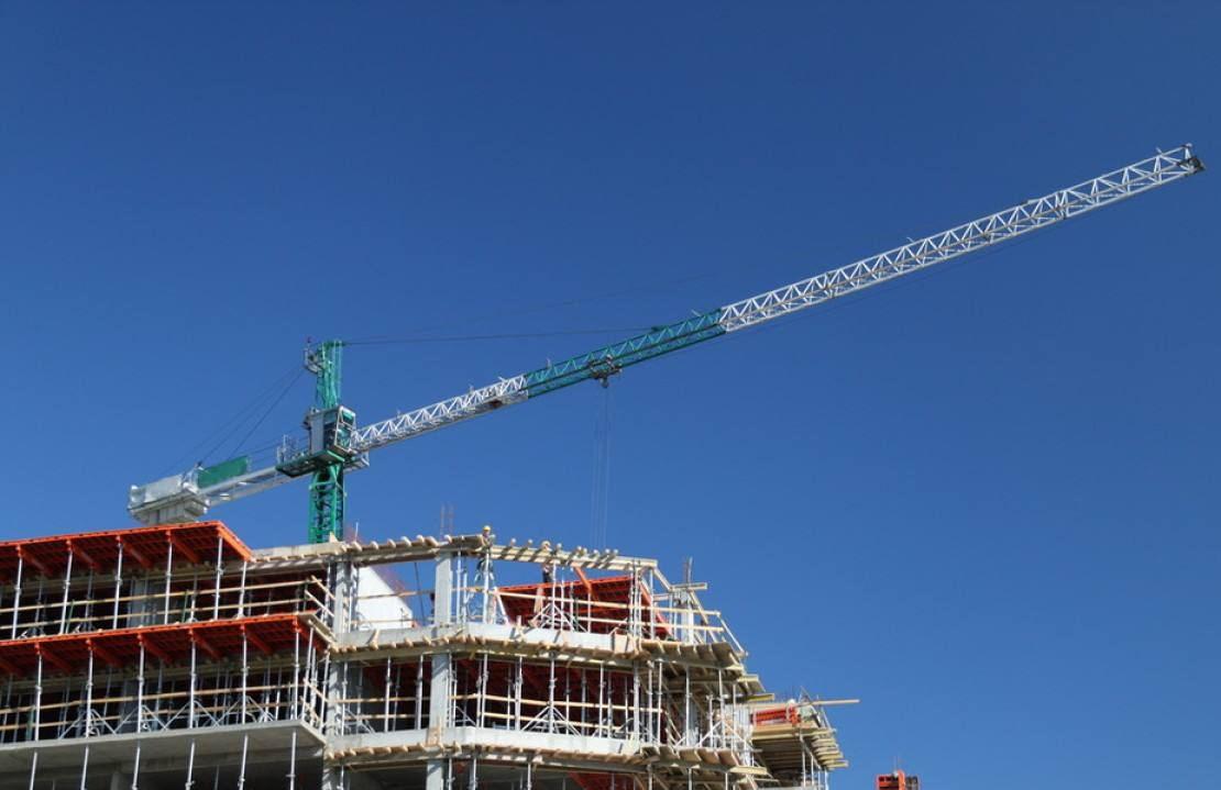 资质升级时最需要哪些专业的建造师呢