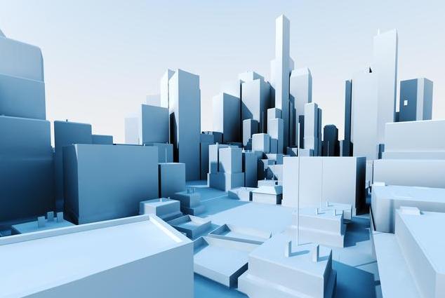 建筑资质对企业的重要性,你清楚多少