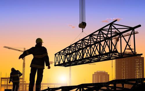 建筑公司应该如何处理资质升级失败的问题呢