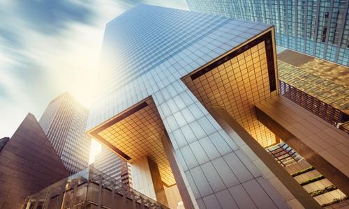 建筑企业为什么需要办理建筑资质呢