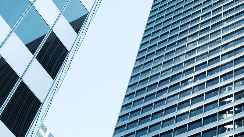 近年来建筑装修装饰资质代办发展快速的原因有哪些?