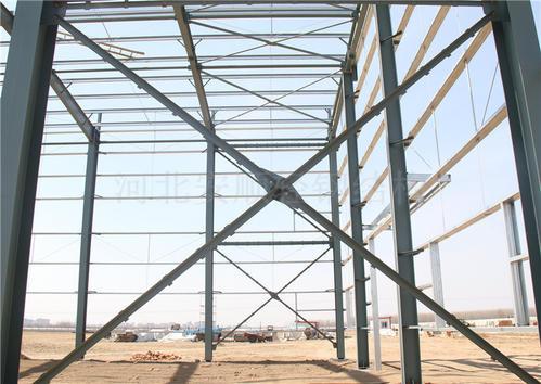 钢结构的施工资质是按资质等级分类