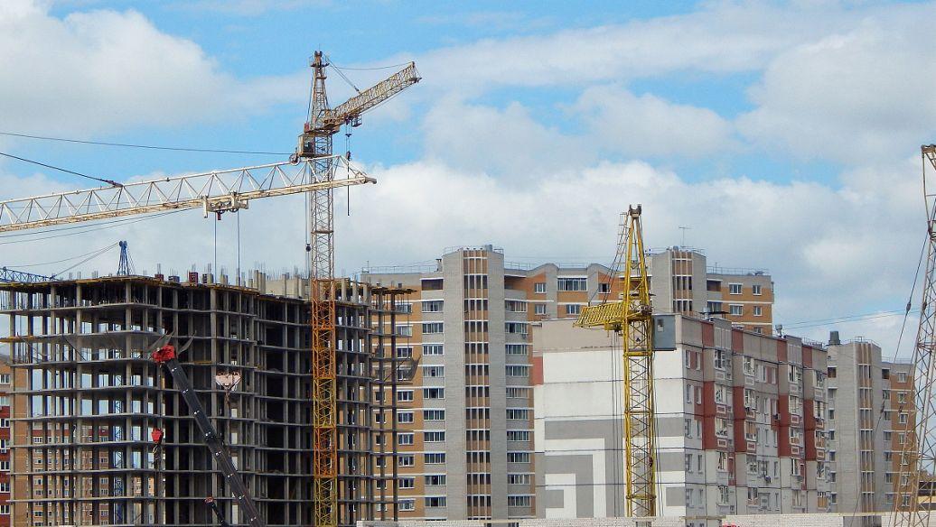 建筑劳务资质代办应该具有什么样的特点?